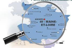 Micro station Maine et Loire(49)